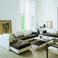ligne roset sofa bed sofa beds amp armchairs. Black Bedroom Furniture Sets. Home Design Ideas